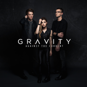 Against the Current: Gravity