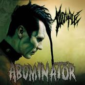 Doyle: Abominator