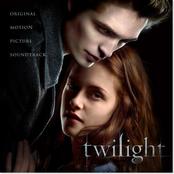 Twilight: Original Motion Picture Soundtrack