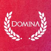 Domina (Official Soundtrack)