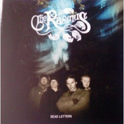 Dead Letters Limited Edt Bonus CD