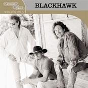 Blackhawk: Platinum & Gold Collection