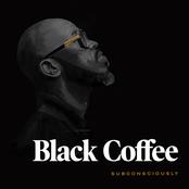 Black Coffee: Subconsciously
