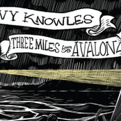 Davy Knowles: Three Miles from Avalon