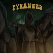 pyraweed