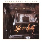 The Notorious B.I.G. - Kick in the Door - 2014 Remaster