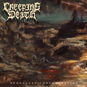 Creeping Death: Bloodlust Contamination
