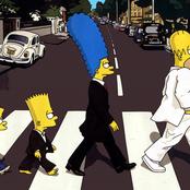 Simpsons Spider Pig Lyrics Metrolyrics