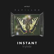 Artbat: Papillon