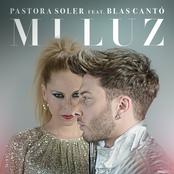 Mi luz (feat. Blas Cantó)