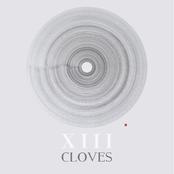 XIII - EP
