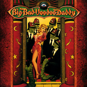 Big Bad Voodoo Daddy: This Beautiful Life