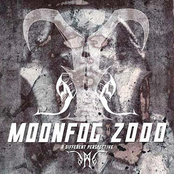 Moonfog 2000 - A different perspective