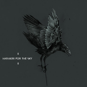 Harakiri for the Sky: Harakiri for the Sky