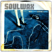 Soulwax: Much Against Everyone's Advice