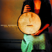 Abigail Washburn: Song of the Traveling Daughter