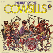 The Cowsills: The Best Of The Cowsills