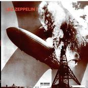 Lez Zeppelin: Lez Zeppelin I