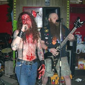 brody's militia