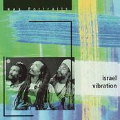 Israel Vibration: RAS Portraits