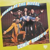 Asleep At The Wheel: Comin' Right at Ya/Texas Gold
