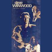 Steve Winwood: The Finer Things (disc 4)