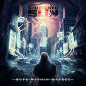 Shattered Sun: Hope Within Hatred