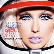 Keeps Gettin' Better: A Decade Of Hits (International Edition)