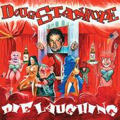 Doug Stanhope: Die Laughing