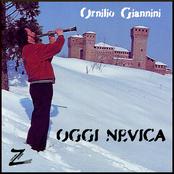 ORNILIO GIANNINI - PALMERA