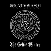 The Celtic Winter (EP)