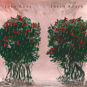 Juke Ross: Fresh Roses