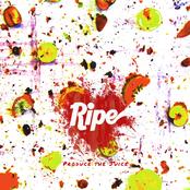 Ripe: Produce The Juice