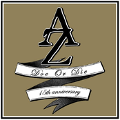 Do Or Die 15th Anniversary