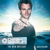 Dash Berlin: The New Daylight