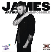 James Arthur: Impossible
