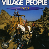 Village People: YMCA
