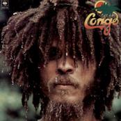 Congos - Youth Man