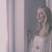 Jackie Evancho: All of the Stars