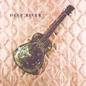 Ida Mae: Deep River (feat. Marcus King)