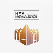 HEY w Filharmonii w Szczecinie [LIVE]