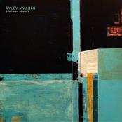 Ryley Walker: Deafman Glance