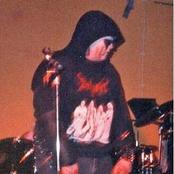 Rehearsal 17/10/91
