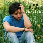 Ron Pope: Daylight