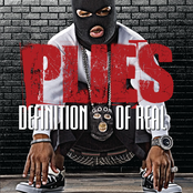 Plies: Definition Of Real