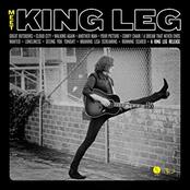 King Leg: Meet King Leg