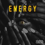 Sampa The Great: Energy