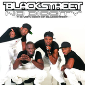 No Diggity - The Very Best of Blackstreet