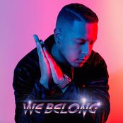 Gawvi: We Belong