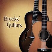 Brooks' Guitars